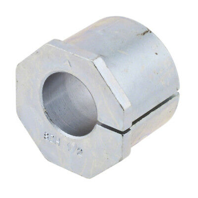 Alignment Caster/Camber Bushing Front Moog K80130