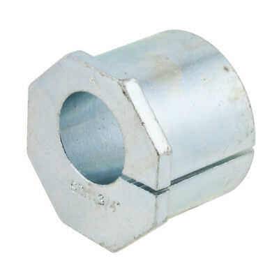Alignment Caster/Camber Bushing Front Moog K80131