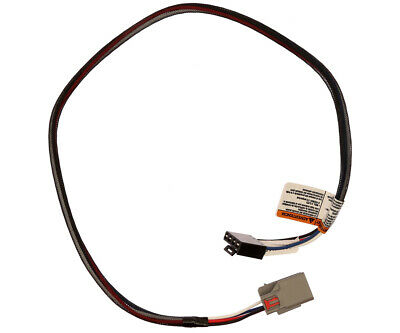 Electric Brake Control Wiring Harness Raybestos 761-3036