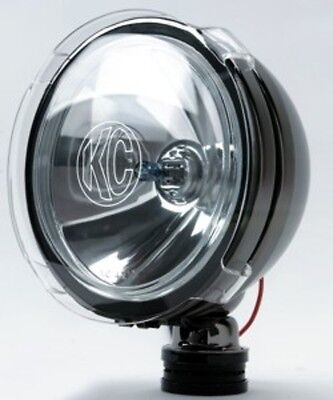 Headlight Cover KC Hilites 7207