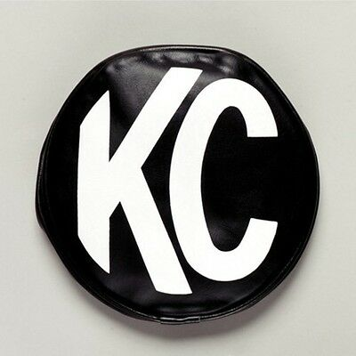 Headlight Cover KC Hilites 5400