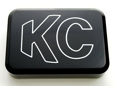 Headlight Cover KC Hilites 5609