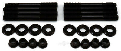 Engine Rocker Arm Stud-Rocker Shaft Stud Kit Edelbrock 6009