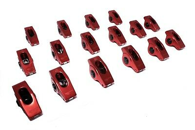 Engine Rocker Arm-GAS Comp Cams 1001-16