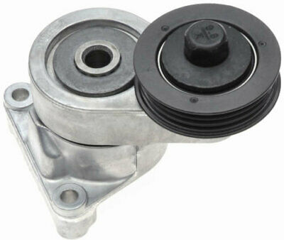 Belt Tensioner Assembly-DriveAlign Premium OE Automatic Belt Tensioner fits 6
