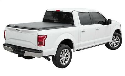 "Tonneau Cover-81.9"" Bed, Styleside Access Cover 11399"