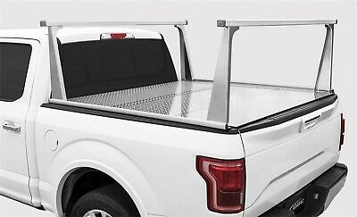 "Truck Bed Rack-STX, 67.0"" Bed Access Cover 4000964"