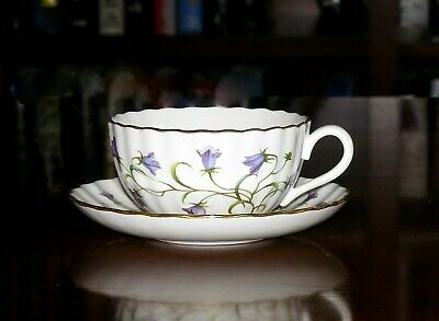 Spode Canterbury Fine Bone China Cup & Saucer Set(s)