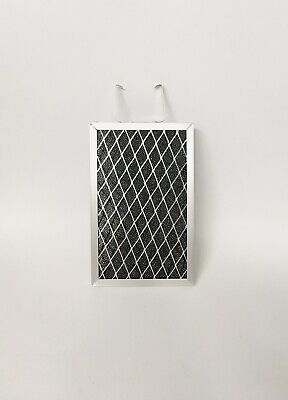 Jagermeister - Air Filter for 3-Bottle-Tap Machine JEM (original parts) - NEW