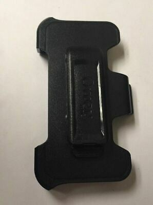 OtterBox Defender Replacement Belt Clip Holster for iPhone 5 5S 5c SE -Authentic