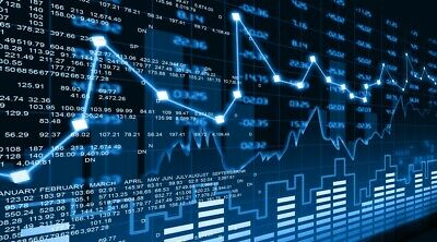 300 Trading Systems MetaTrader 4 /  MT4 - Forex - 300 files