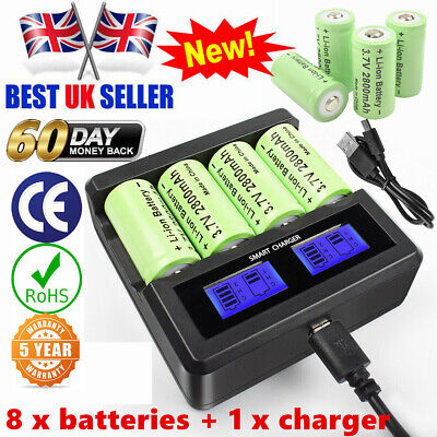 2× LP-E5 Battery+LCD DUAL Charger for Canon EOS 450D 500D 1000D Rebel T1i Xsi X3
