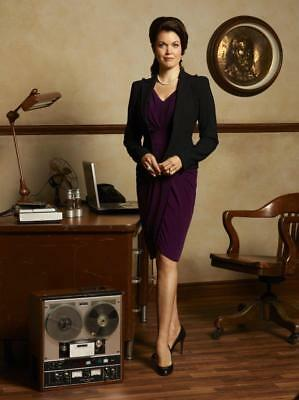 Bellamy Young 8x10 Picture Simply Stunning Photo Gorgeous Celebrity #12