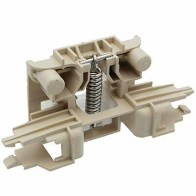 Supplying Demand WD13X23417 Dishwasher Door Latch Compatible With GE