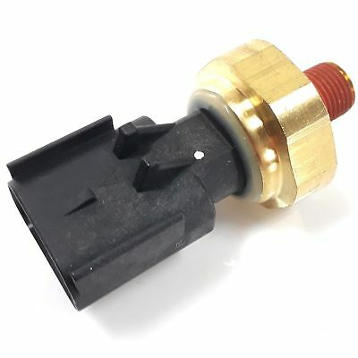 New Oil Pressure Switch For Chrysler Voyager, Dodge Ram Viper, Jeep Cherokee