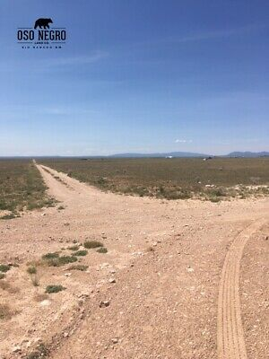 1.0 Acre Lot at $$BEST PRICE$$ in Torrance County, NM!!  NO RESERVE!