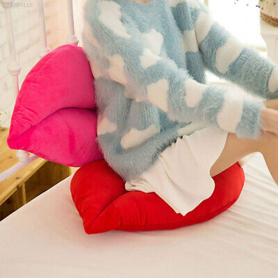 4500 Plush+ PP Cotton Cushion Living Room Bed Comfortable Doll