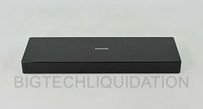 Samsung BN96-44634A One Connect ONLY FOR QN65Q7FAMFXZA NEW
