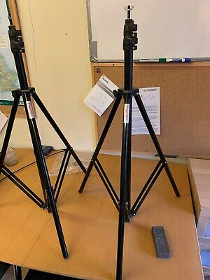 PhotoSEL Camera Tripods