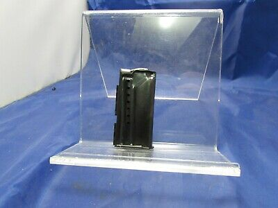 Magazine for Savage 23A 23 A Sporter 22 .22 LR Long Rifle 7 Rd Clip Mag