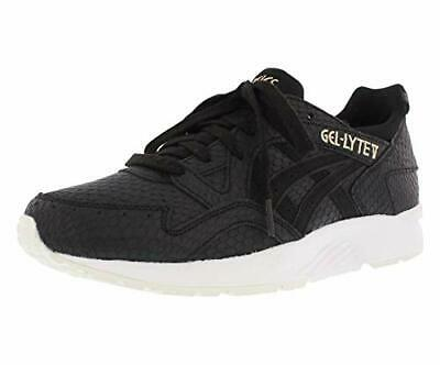ASICS GEL LYTE V RB Athletic Shoes Black Womens EUR 33