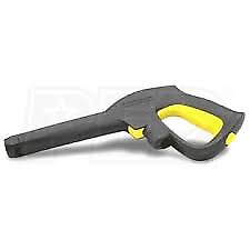 Karcher 26425810 Trigger Gun Quickconnect Pressure Washer Replacement Handle
