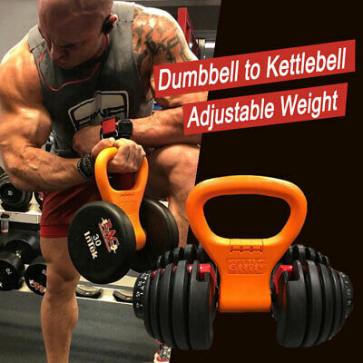 Fitness Travel Weightlifting Bodybuilding Workout Gym Equipment