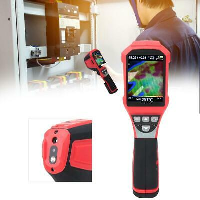TR1 Handheld Infrared Thermal Imaging Camera IR Imager Infrared Thermometer