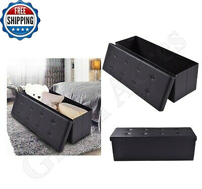 Terrific End Of Bed Storage Bench Seat Black Foot Of Bed King Size Camellatalisay Diy Chair Ideas Camellatalisaycom