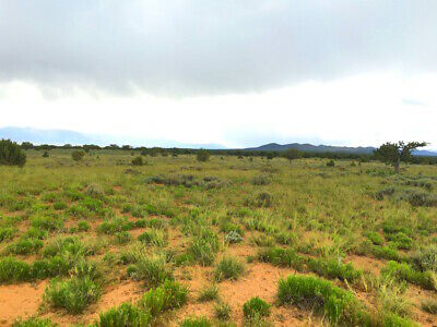 "Financed 20 Acre Utah Ranch ""Escalate Valley"" Mountain Views! $295 Down! 0% Int!"