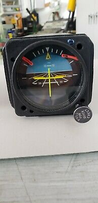 Artificial Horizon - 504-0005-906 - Used (As Removed, Serviceable)
