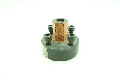 12MIT65B00141 Face Spanner Wrench Socket