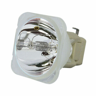 Replacement For InFocus SP-LAMP-062 SPLAMP062 By Spark