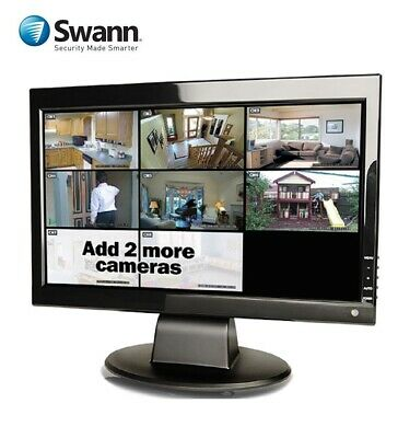 Ingenuity Power Adapt Portable Swing- Vesper 10567# RRP $ 199.95