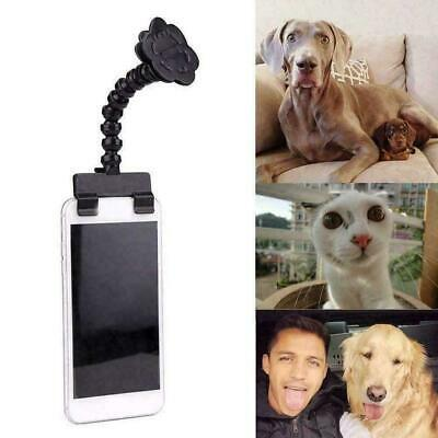 Pet Selfie Stick for Dog Cat iPhone Samsung and Most Smartphone Tablet