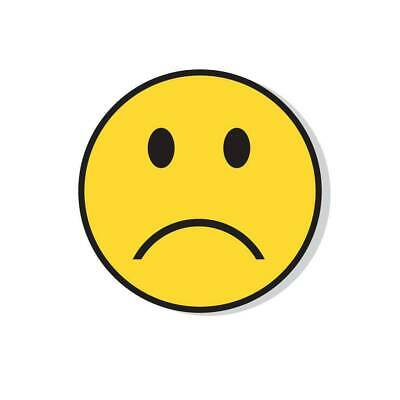Marshmello DJ 3D Printed Hoodie Boys Girls Kids Sweatshirt Pullover Coat Jacket