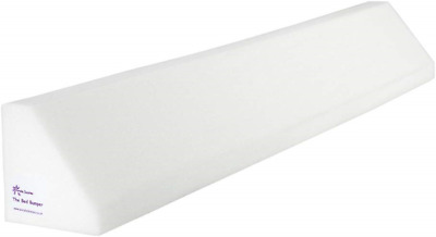 Foam Bed Guard Bed Rail For Toddler Baby & Children - Original 100cm