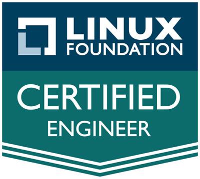 Linux Foundation Certified Engineer Lfce Complete Video Course Tutorial 15 Gb