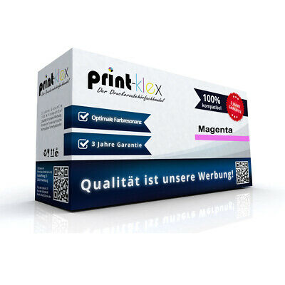 Compatible Ink Cartridge for Brother LC 3213 Magenta XXL Kit - Printer pro