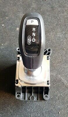 Range  Rover Sport L494 13-On Automatic Gear Selector Genuine