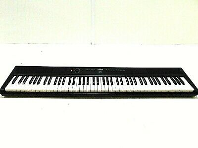 SDP-2 Stage Piano by Gear4music-DAMAGED-RRP £199.99