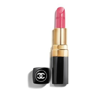 °°° Chanel  Rouge Coco 426 Roussy°°°