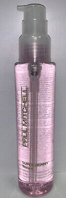 Paul Mitchell Super Skinny Serum 5.1 Oz *Pink Edition*