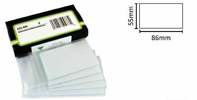 692-500 -Paxton Net2 Proximity ISO Cards with No Magstripe Pack of 10