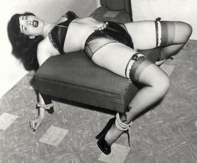 Bettie Page 8x10 Picture Simply Stunning Photo Gorgeous Celebrity #1