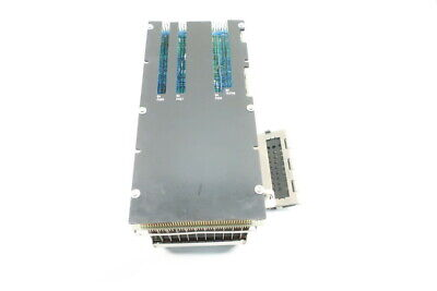 Magnetic Peripherals 83281210 Chassis Module