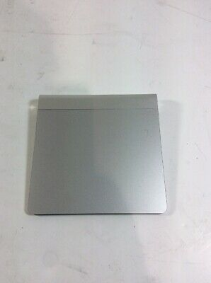 Apple A1339 Magic Trackpad Wireless Dual Sensor Mouse - AD