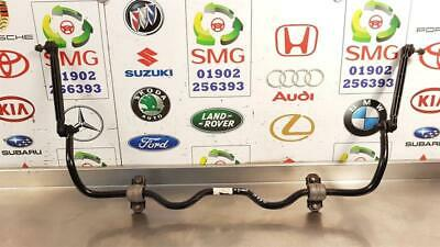 Fiat 500X 1.6 2016 Front Anti Roll Bar 00520228090