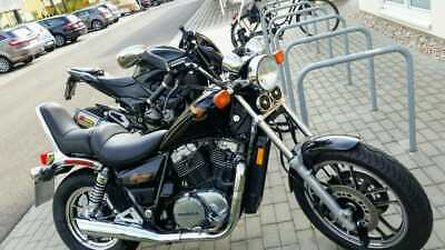 Honda Shadow VT 700/750C RC19