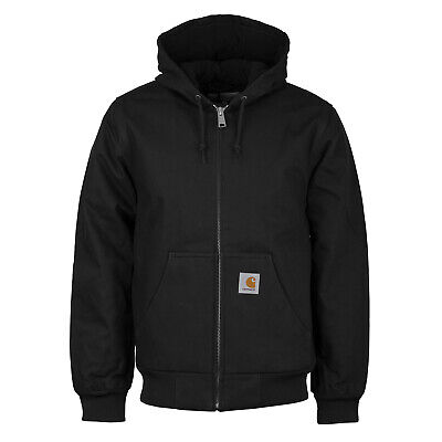 Herren Carhartt Jacke Regensicher Active Softshell Wind Und 4AS5q3LcRj